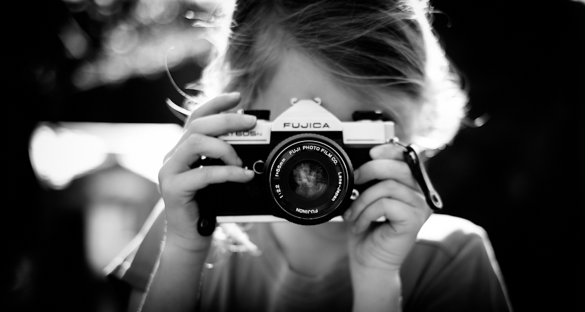 Photography-Industry