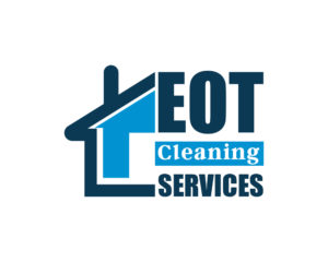 end-of-tenancy-cleaning-checklist